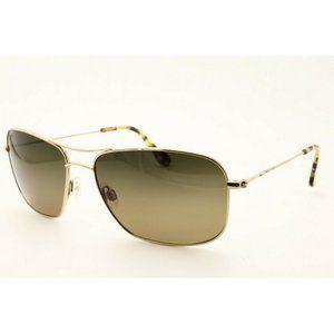 Maui Jim MJ 246-16 WikiWiki Polarized Sunglasses